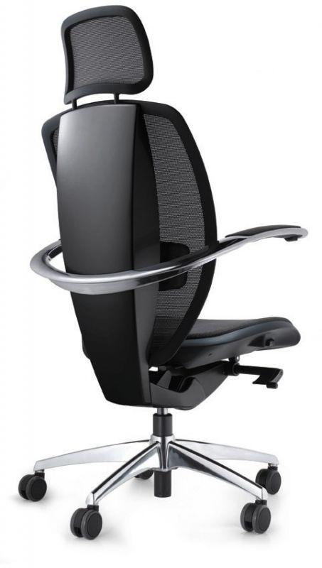Kancelářská Židle XTEN Antracite