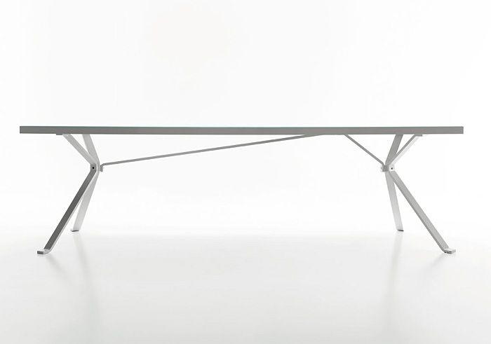 Stůl REVO D.241