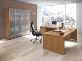 Kancelářský Nábytek Delta Evo