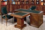 Dřevěný Nábytek Z Masivu Classico Geno 25