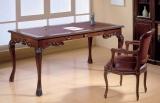 Dřevěný Nábytek Z Masivu Classico Geno 58