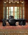 Luxury Furniture PRIOR, V5