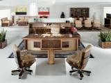 Luxusní nábytek SUPREMA