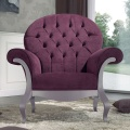 SOPHIA Armchair