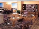 Luxusní nábytek PRIVILEGE