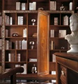 Stylový Nábytek Casa Italiana