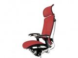 Židle OKAMURA