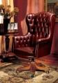 Luxusní Křesla