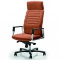 Manažerské Židle