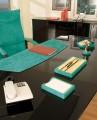 Luxusní Kancelářský Nábytek ENEA