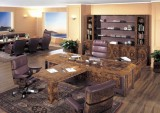 Nábytek ze Dřeva PRIVILEGE