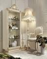 Klasický Dřevěný Nábytek BELVEDERE