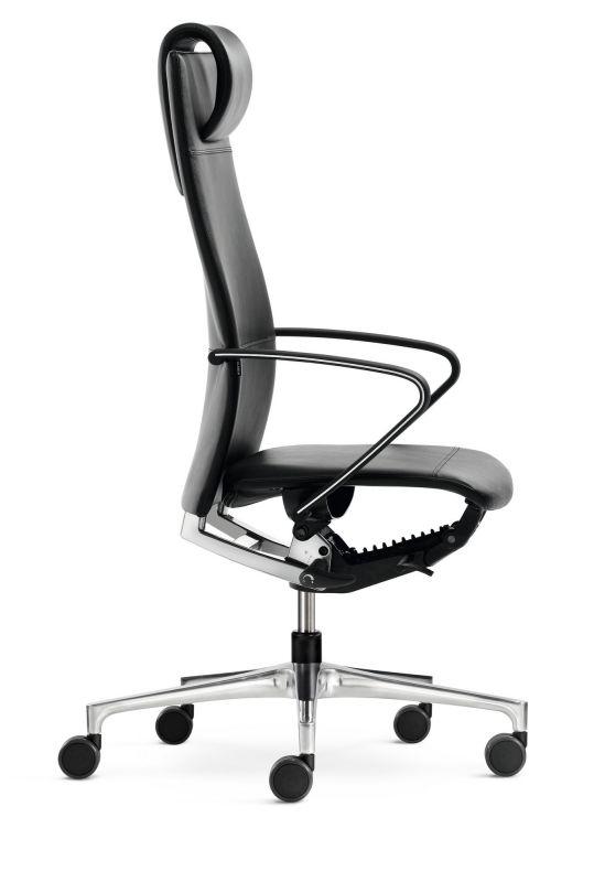 Ergonomická Kancelářská Židle Ciello