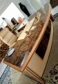 Furniture SUPREMA, V2