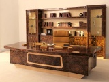 Luxusní nábytek VENUS