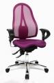 Židle Domů K Počítači SITNESS 15