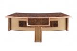 Moduly nábytku SUPREMA